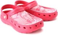 Tom & Jerry Clogs: Sandal