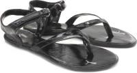 Puma Glady Casual Sandals: Sandal