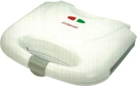 Jaipan Sandwitch Toaster Delight Sandwich Maker: Sandwich Maker