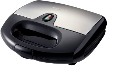 Buy Philips HD2386/20 (Panini Maker) Sandwich Maker: Sandwich Maker