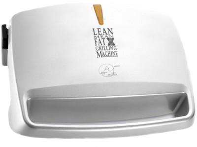 Buy George Foreman 13621 Sandwich Maker: Sandwich Maker