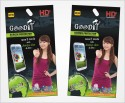 Goodit GTCSP101023 Clear Screen Protector For HTC Desire VC
