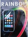 Rainbow MM-X336 Clear For Micromax X336