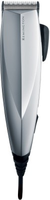 Buy Remington HC240C Hair Clipper Trimmer: Shaver