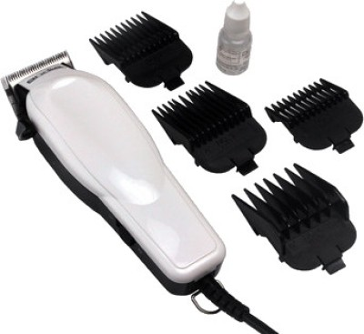 Buy Andis MR1 Easy Cut Home Grooming Kit Clipper Easy Cut Clipper Trimmer, Shaver: Shaver