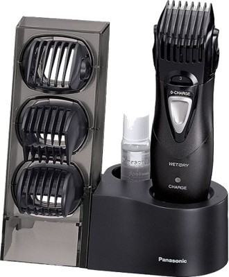 Buy Panasonic ER-GY10 Mens Body Grooming kit 6 in 1 Trimmer: Shaver