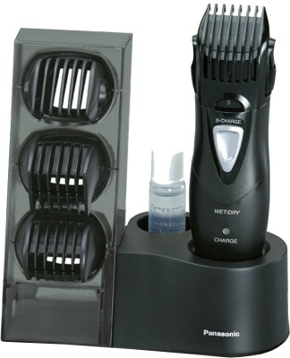 Buy Panasonic Mens Body Grooming kit 6 in 1 ER-GY10 Trimmer For Men: Shaver
