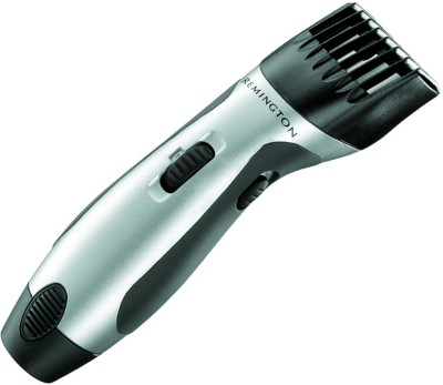 Buy Remington Beard MB200C Trimmer For Men: Shaver