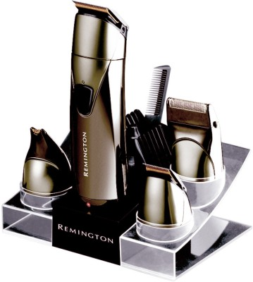 Buy Remington Grooming Kit PG400 Trimmer For Men: Shaver