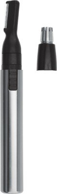 Buy Wahl Men's Pen Trimmer Battery 05640-624 Trimmer: Shaver