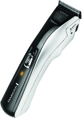 Buy Remington HC5350 Hair Clipper Trimmer: Shaver
