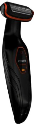 Buy Philips BG2024/15 BodyGroom Shaver: Shaver
