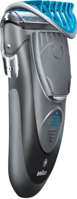 Buy Braun Cruzer6 Shaver: Shaver