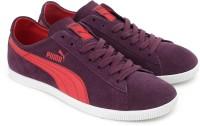Puma Glyde Lo Sneakers: Shoe