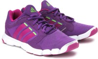 Adidas Adipure Trainer 360 K Training Shoes: Shoe