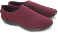 Gliders Punk Walking Shoes: Shoe