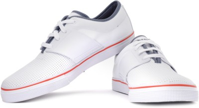 Buy Puma El Ace L Sneakers: Shoe