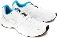 Kalenji Ekiden 50 Lady Running Shoes: Shoe