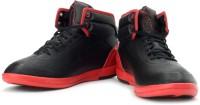 Puma Motorsport Shoes: Shoe
