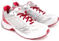 Adidas Zeta Running Shoes: Shoe