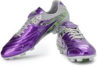 Nivia Raptor Football Shoes: Shoe
