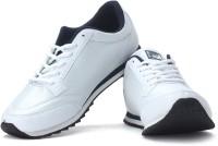 Fila Vapour Running Shoes: Shoe