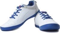 Compare Lee Cooper Sneakers: Shoe at Compare Hatke