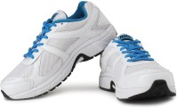 Nike Transform Iv Running Shoes: Shoe