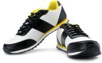 Fila Darter Running Shoes: Shoe