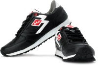 Lee Cooper Running and Walking Shoes: Shoe