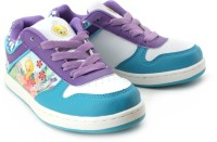 Tweety Casual Shoes: Shoe
