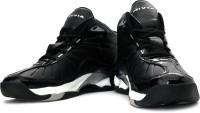 Nivia Combat Basketball Shoes: Shoe
