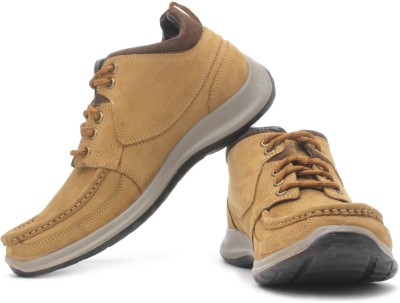 Buy Woodland Boots: Shoe