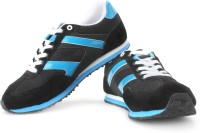 Spinn Active Sneakers: Shoe