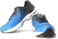 Fila Adrine Running Shoes: Shoe