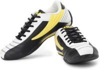 Compare Fila Decco Running Shoes: Shoe at Compare Hatke