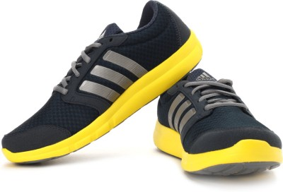 Buy Adidas Element Soul M Running Shoes: Shoe