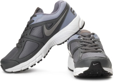 Nike Perfusion Running Shoes