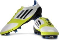 Adidas F50 Adizero Trx Fg Syn Football Shoes: Shoe