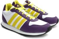 Adidas Savio Sports Shoes: Shoe