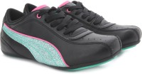Puma Talulla Glamm Jr Sports Shoes: Shoe