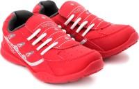 Footfun Sports Shoes: Shoe