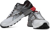 Reebok One Cushion Running Shoes: Shoe