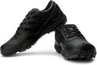 Adidas Golf Puremotion Tour Golf Shoes: Shoe