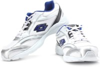 Lotto Twister Running Shoes: Shoe