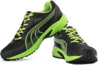 Puma Atom Fashion Ind. Running Shoes: Shoe