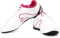 Puma Future Cat M2 NM Lifestyle Shoes: Shoe