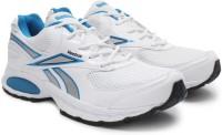 Reebok Limo Lp Running Shoes: Shoe
