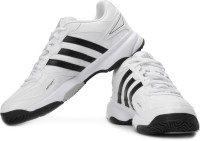 Adidas Elite Speed Tennis Shoes: Shoe