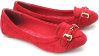 Catwalk Bellies: Shoe